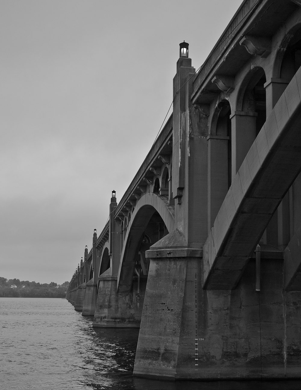 Columbia–Wrightsville Bridge